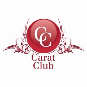 LogoCarat